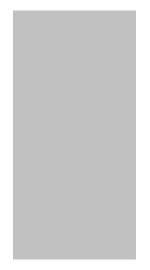 tattoo knöchel ranke